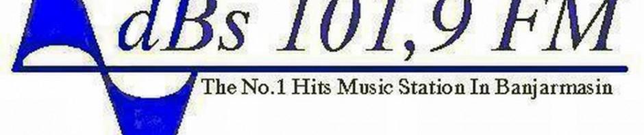 Radio dBs 101,9 FM